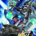 Gundam Build Fighters Battlogue Episode 4 Streams November 3