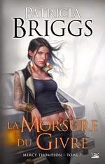 http://lachroniquedespassions.blogspot.fr/2014/02/mercy-thompson-tome-7-la-morsure-du.html