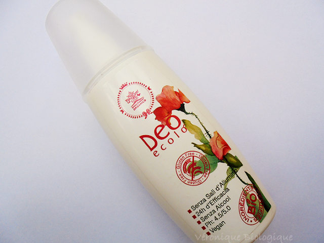 deodorante-ecobio