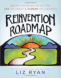 Reinvention Roadmap PDF