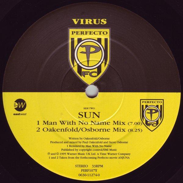 Winx Dont Laugh Dvum Structured Mix