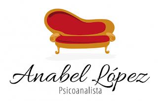 terapia-de-pareja-barcelona