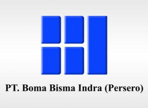 [Loker] Lowongan Kerja BUMN PT Boma Bisma Indra (Persero)