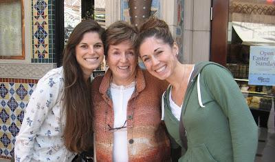 http://3.bp.blogspot.com/-DLSv_7XJkIY/T3ZNRDxd7oI/AAAAAAAAA1g/1a_CRGWLUGs/s1600/date+with+daughters.jpg