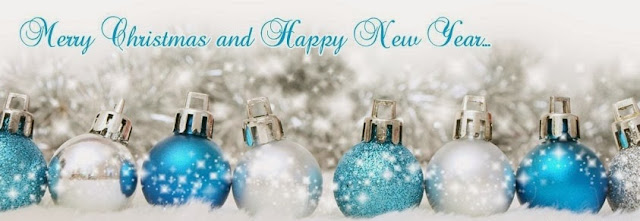 merry christmas images for facebook cover