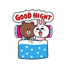 good night wishes png, good night image png, good night png hd, good night png logo ,good night png gif, good morning png images, night png background, good morning png hd, good morning images hd png, good night png stickers, good night gif, good night text png, good night png gif, good morning png, night png background, good morning png photo, good night png stickers, good night image