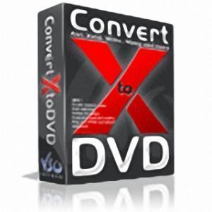 تحميل برنامج vsoConvertXtoDVD4 البرنامج القوي لصنع أقراص الديفيدي كامل