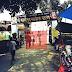 यात्रा :कालीनाथ महाकालेश्वर महादेव : भगवान् शिव और महाकाली का निवास