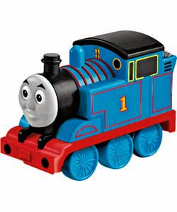 Thomas and Friends Small Talking Thomas Engine