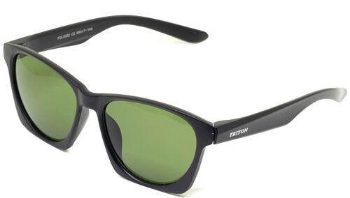 281e125b7c6c9 A Triton Eyewear comercializa óculos e relógios em 180 lojas espalhadas por  todo o Brasil e também na loja virtual www.tritoneyewear.com.br