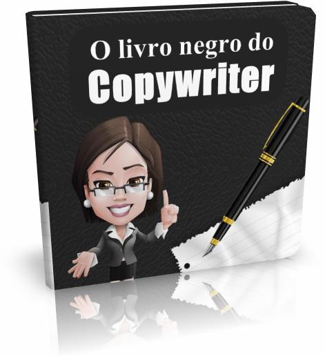 O Livro negro do Copywriter