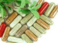 Kumpulan Obat Herbal Untuk Penyakit Wasir Berdarah