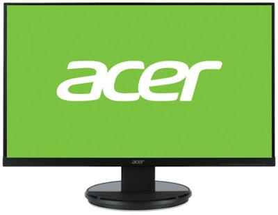Acer K242HYLBBIDX