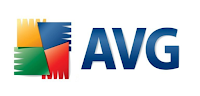AVG Secure VPN 2019 for iOs Free Download and Review