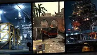 تنزيل لعبة سنايبر سترايك مهكره، Sniper Strike mod apk مهكرة جاهزة، تهكير كامل Full Hack Mod اخر إصدار تحديث 2019 رابط مباشر مجانا للاندرويد