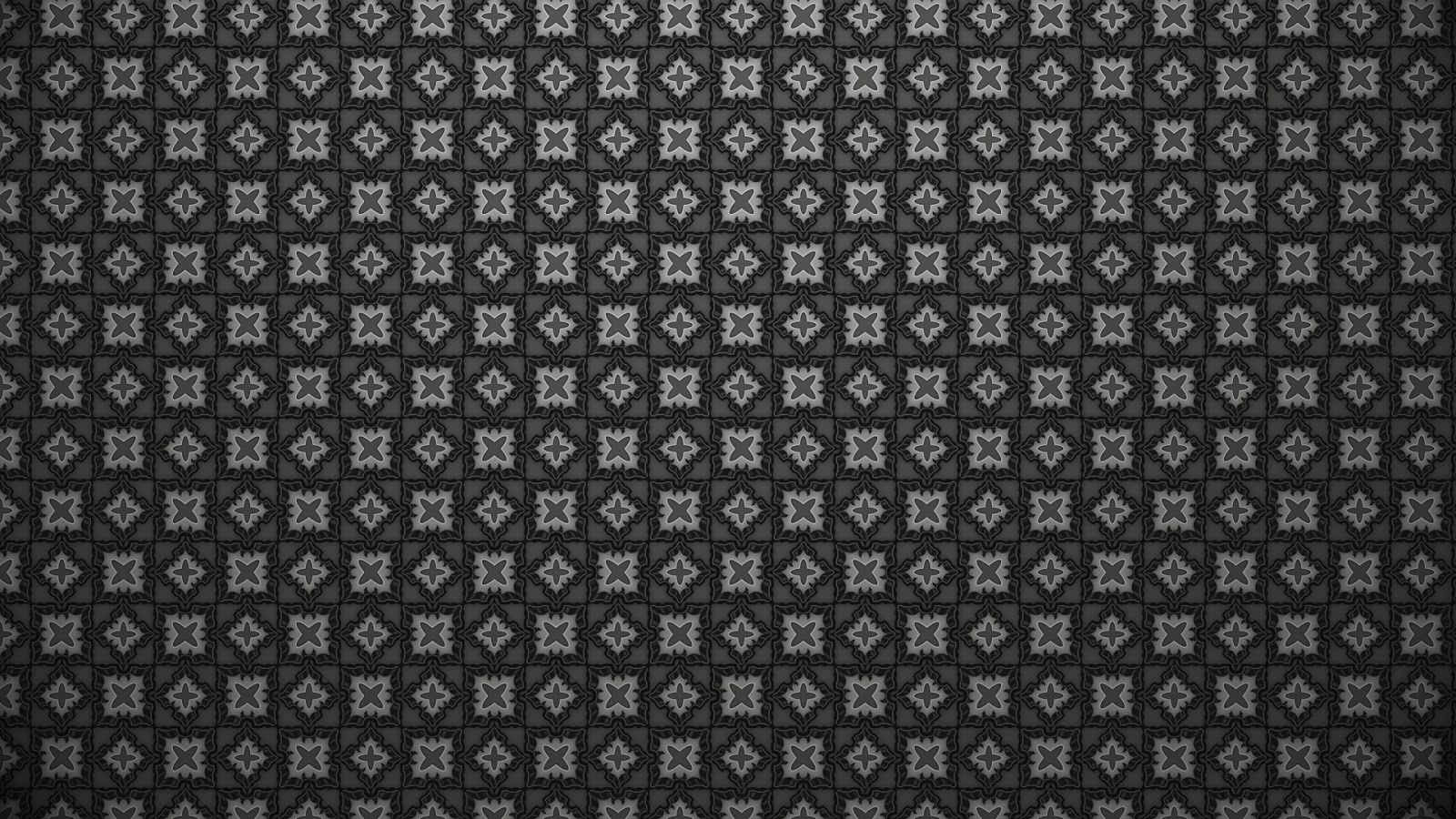 Dark-BG-star-tiles-small-texture-HD-background-pictures-for-websites.jpg