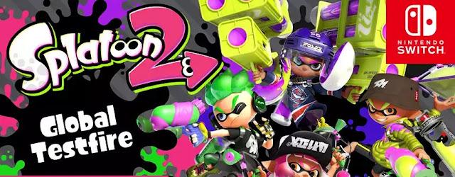 Finally, Nintendo Switch Online App Will Be Launch in Two Weeks