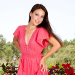 Lorena Garcia - Galeria 2 Foto 9