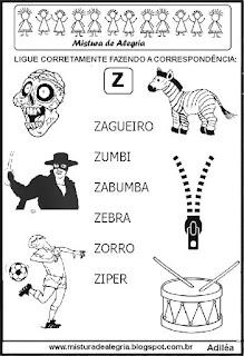 Sequência alfabética de autoditados