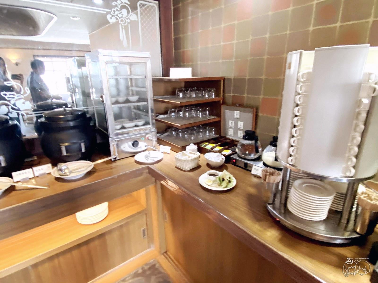 台南|北區 La Cupola圓頂西餐廳|自助吧吃到飽|精緻牛排專屬台南人的回憶|復古典雅的西餐廳|來一場老派約會