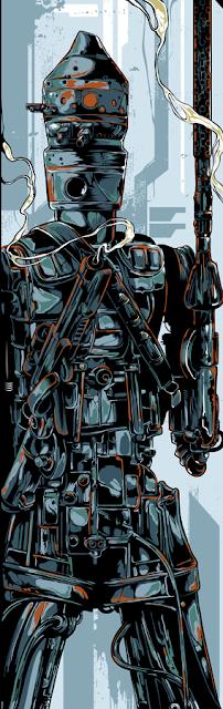 ig88 bounty hunter robot star wars