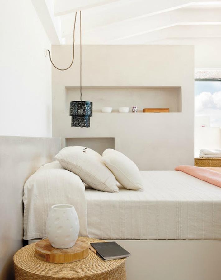Las claves para crear la casa de vacaciones perfecta
