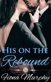 His on the Rebound (BBW Romance)