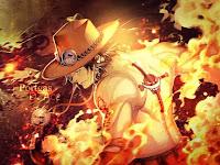 Free Download [BBM MOD] PORTUGAS D.ACE apk v3.2.5.12 [One Piece] Terbaru
