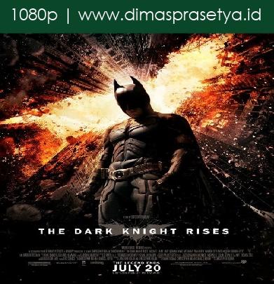 the dark knight rises stream hd filme