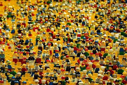 Membuat Artikel Dibaca Ribuan Kali : Haruskah Melakukan Riset Keyword?