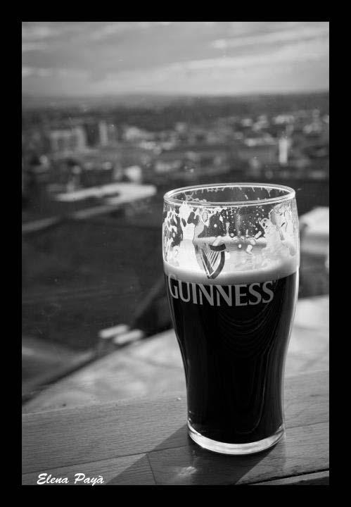 VIAJE IRLANDA 6 días
