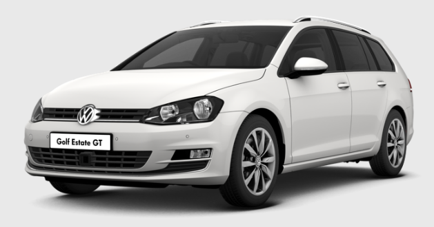 volkswagen golf vii sw 2016 couleurs colors. Black Bedroom Furniture Sets. Home Design Ideas