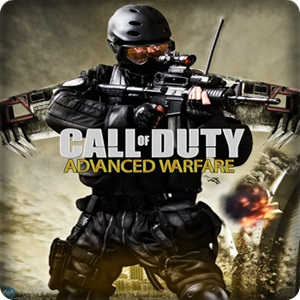 Download Call of Duty :Heroes 3.1.0 APK for Android