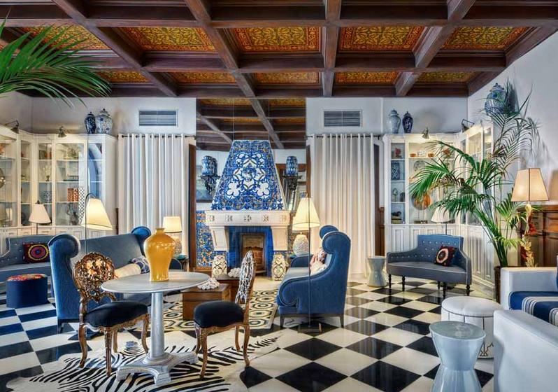 Silvia home decor gra a viterbo na caras decora o for Decor hotel portugal
