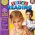 Total Reading, Grade K — FULL Ebook Download #493