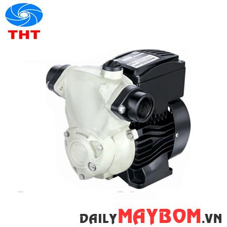 Đại lý máy bơm nước - Bảng báo giá máy bơm CNP