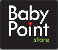 OUTLET STORE BABYPOINT: productos para bebés y niños