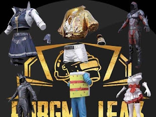 PUBG Mobile Season 5: New themes, clothes, and weapons; here's what you can expect