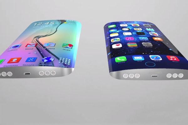Samsung Galaxy S7!