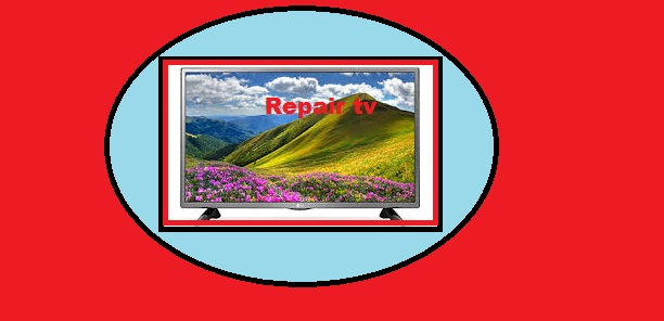 led tv repair dubai, company , تصليح تلفزيون  دبي , tv repairs dubai ,