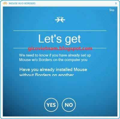 share bàn phím chuột windows 10