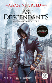 http://www.fischerverlage.de/buch/an_assassin_s_creed_series_last_descendants_aufstand_in_new_york/9783733503307