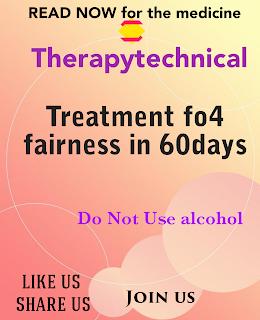 Medicine for fairness