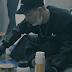 BIGBANG divulga making-of do filme/exposição em comemoração à 10 anos de grupo