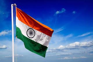 ভারতের ৭২ তম স্বাধীনতা দিবস আজ
