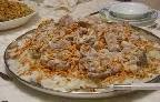 http://homemade-recipes.blogspot.com/search/label/Jordanian%20Recipes