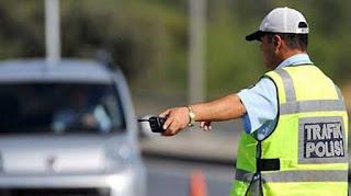 Trafik cezası nasıl öğrenilir nasıl ödenir?