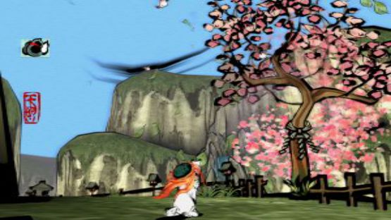 Download okami hd game for pc highly compressed