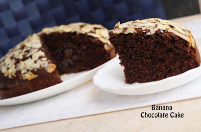 ayeshas kitchen cake recipes easy simple no oven cakes chocolate muffins eggless cakes moist banana chocolate cake cake recipes chocolate cake recipes