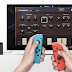 Novos detalhes sobre KORG Gadget para o Switch são revelados